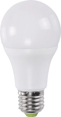 Лампа светодиодная Asd Led-a60-standard 5Вт Е27 4000К 160-260В диляра тасбулатова вы там держитесь…