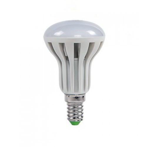 Лампа светодиодная Asd Led-r50-standard 3.0Вт 160-260В Е14 4000К