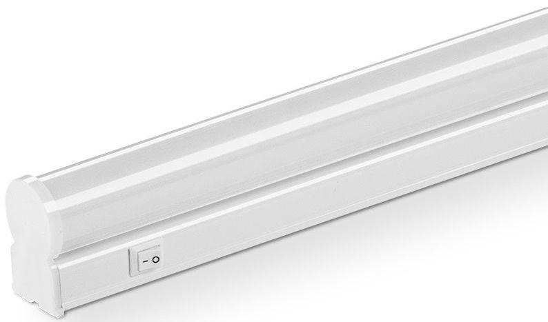 Светодиодный модуль Llt СПБ-t5 10Вт экстенциллин 5 ампул купить в спб