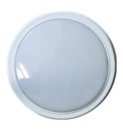 Светильник настенно-потолочный Llt СПБ-2 210-10 садовый хозблок в спб
