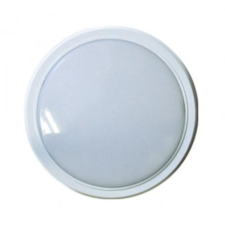 Светильник настенно-потолочный Llt СПБ-2 310-20