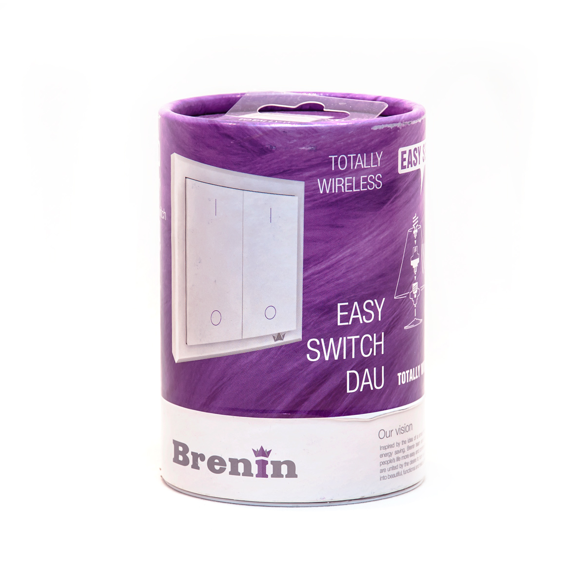 Выключатель Brenin Sw-02bj цены онлайн