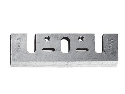 Ножи для рубанка АТАКА 1154630 ножи для рубанка skil 2610z03929