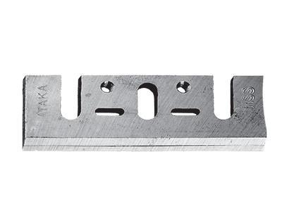 Ножи для рубанка АТАКА 1154650 кордщетка атака 26588