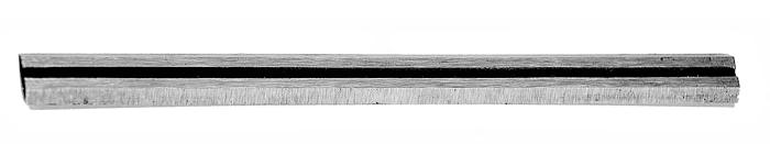 Ножи для рубанка АТАКА 1154670