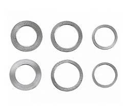 Переходные кольца