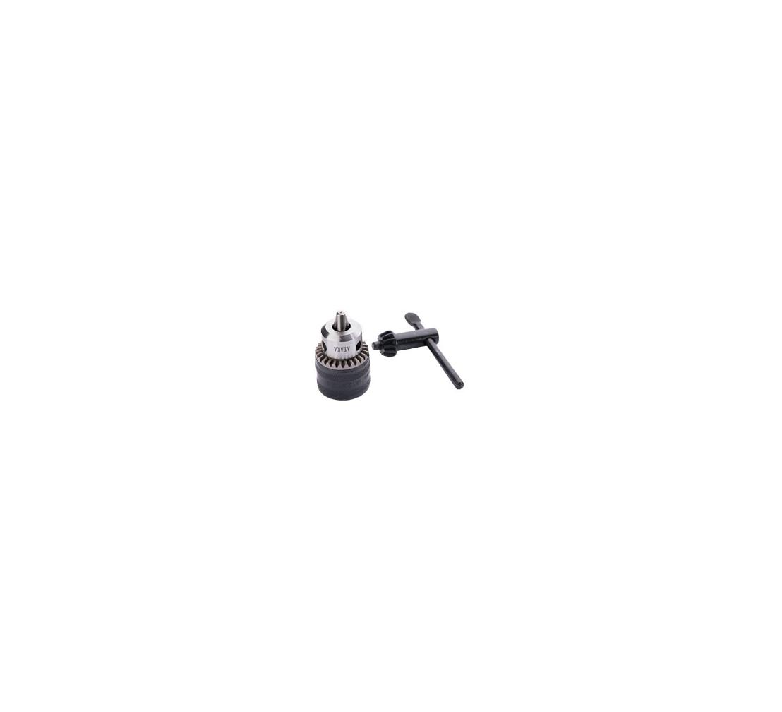 Патрон для дрели АТАКА 8080480