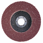 Круг Лепестковый Торцевой (КЛТ) АТАКА 680730 круг лепестковый торцевой клт энкор 20511