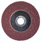 Круг Лепестковый Торцевой (КЛТ) АТАКА 680740 круг лепестковый торцевой клт энкор 20511