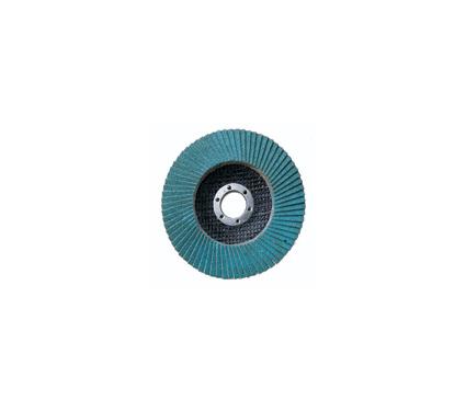 Круг Лепестковый Торцевой (КЛТ) АТАКА 993530
