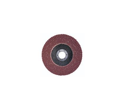 Круг Лепестковый Торцевой (КЛТ) АТАКА 1109130