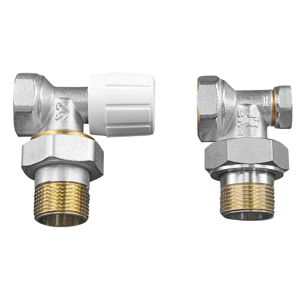 Клапан Aqualink ИС.030221