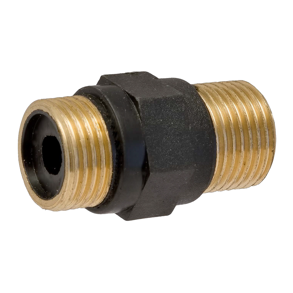 Изолятор Tuboflex ИС.130479