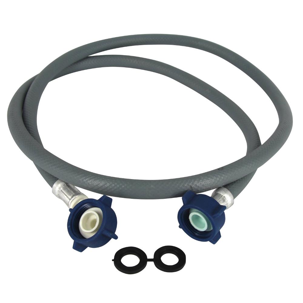 Шланг ЗИП-ФЛЕКС ИС.100328 супер флекс хондропротектор для кошек фл 150мл