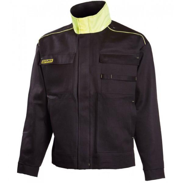 Куртка Dimex 644