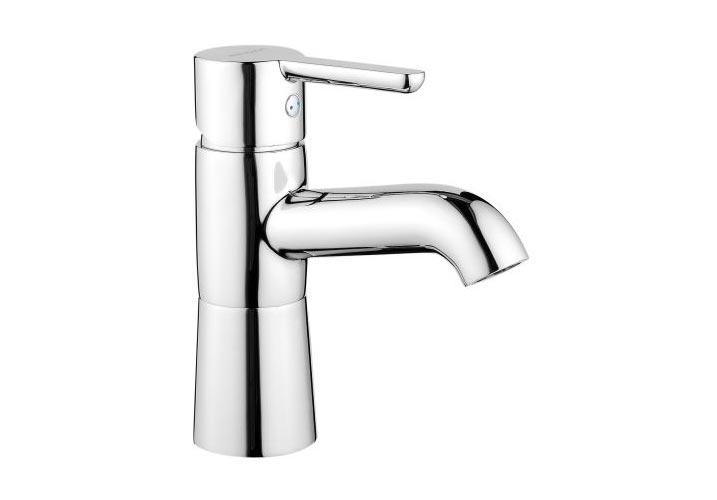 Смеситель Vitra A41753exp смеситель для ванны vitra dynamic a40953exp