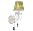 Бра ARTE LAMP VEIL A3082AP-1WG