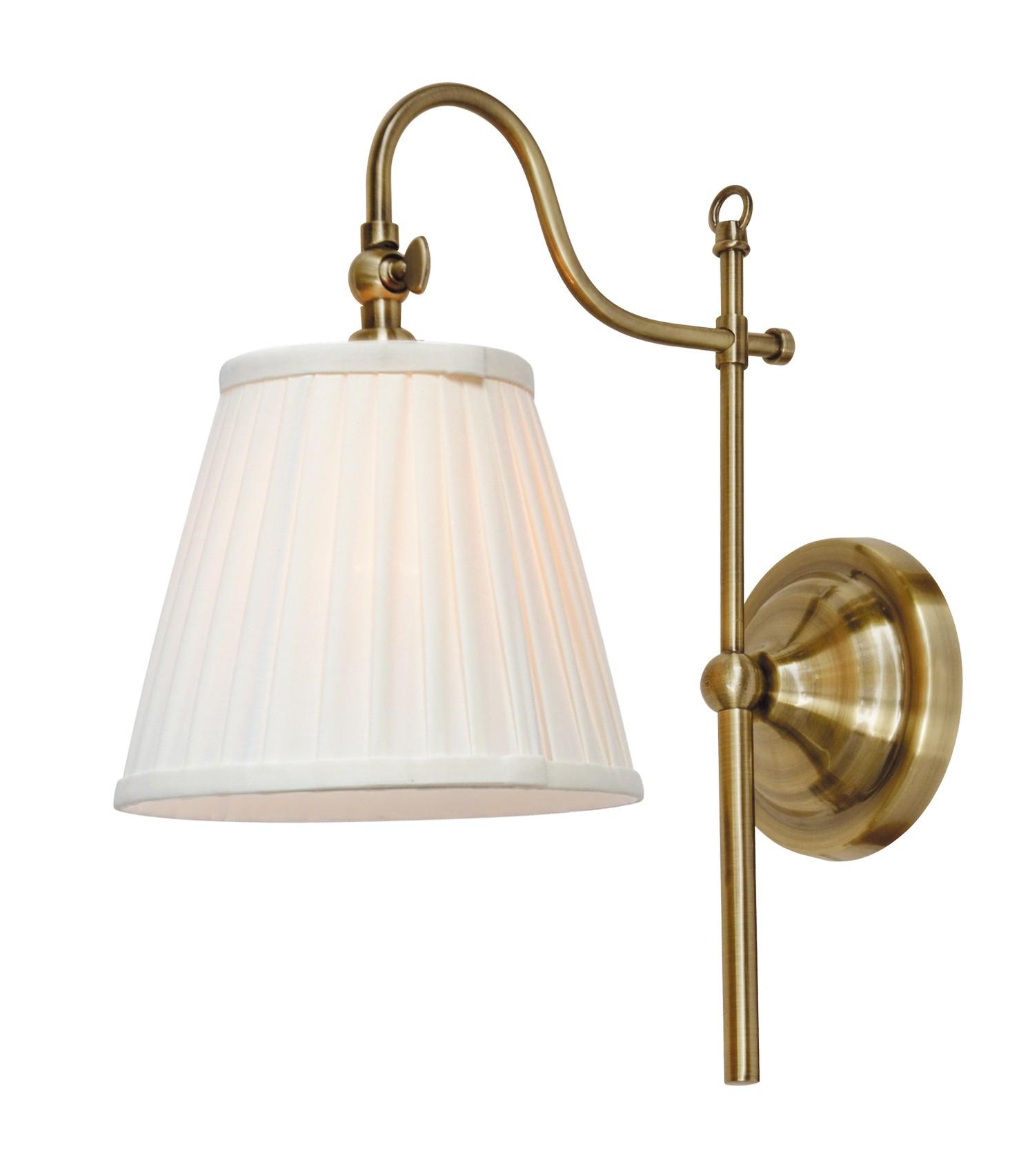 Бра Arte lamp Seville a1509ap-1pb бра 8111 01 ap 1 divinare