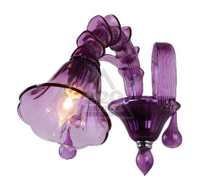 Бра ARTE LAMP CORNO A8023AP-1CC