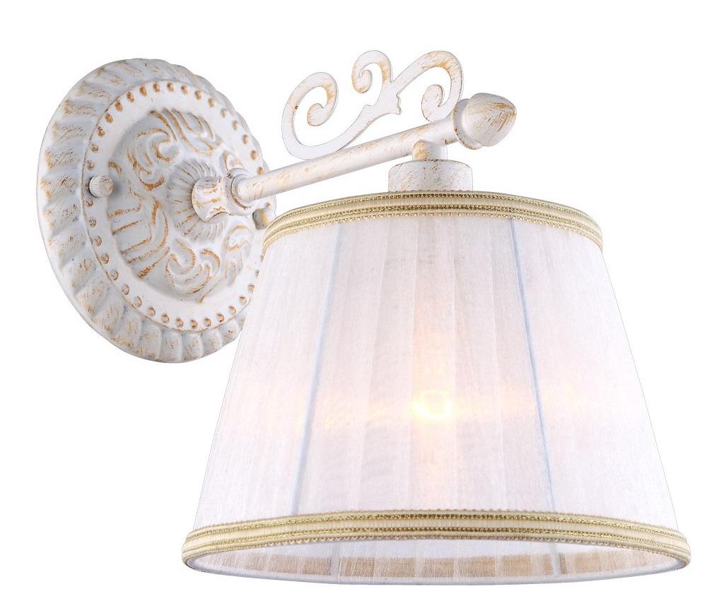 Бра Arte lamp Jess a9513ap-1wg бра artelamp a9513ap 1wg