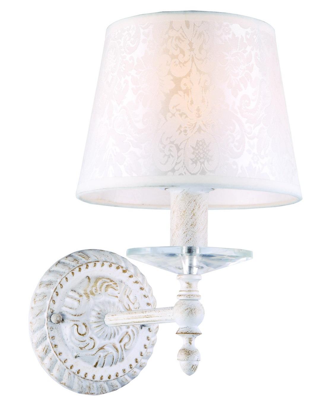 Бра Arte lamp Granny a9566ap-1wg my granny