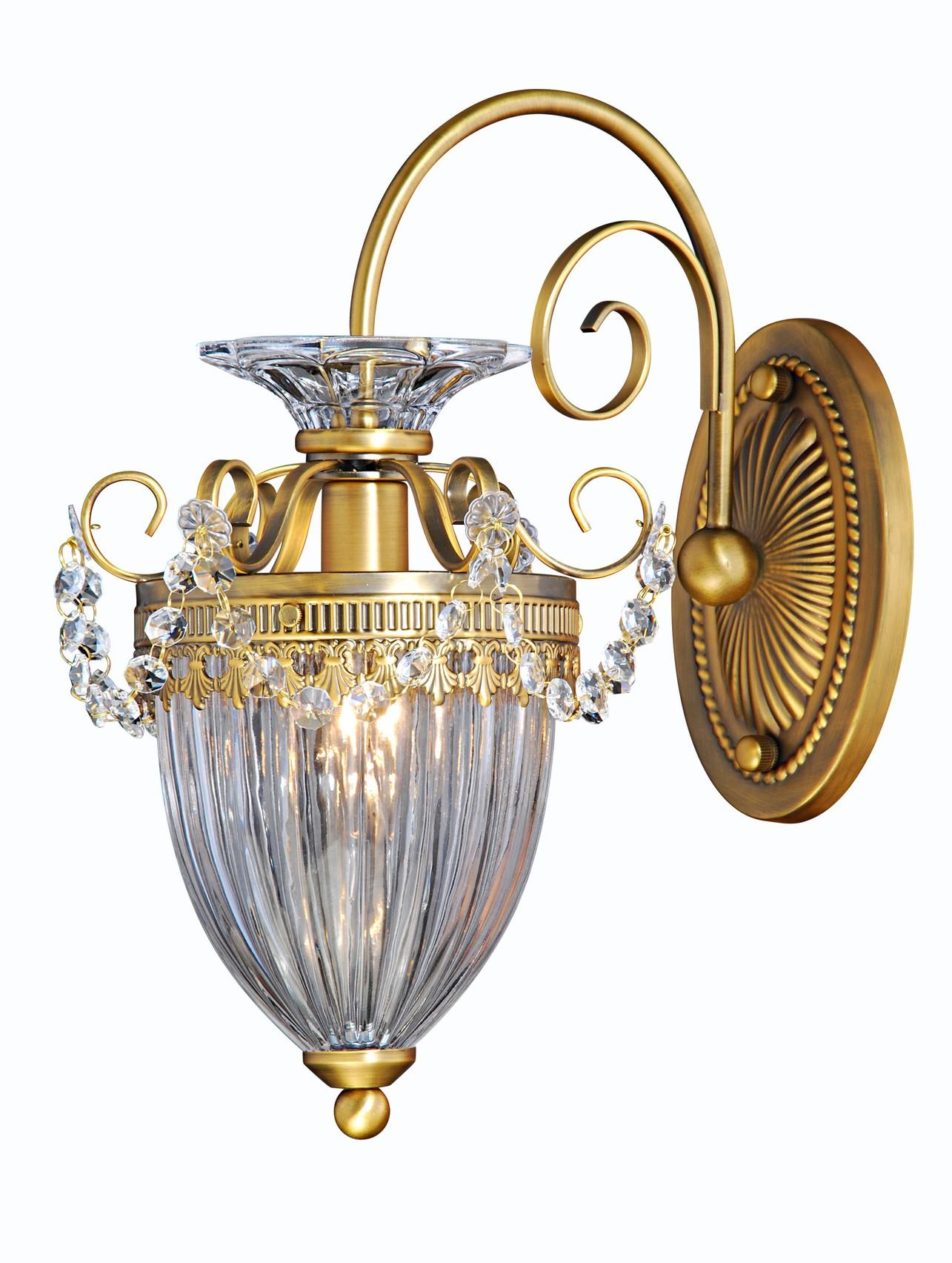 Бра Arte lamp Schelenberg a4410ap-1sr arte lamp бра arte lamp schelenberg a4410ap 1sr