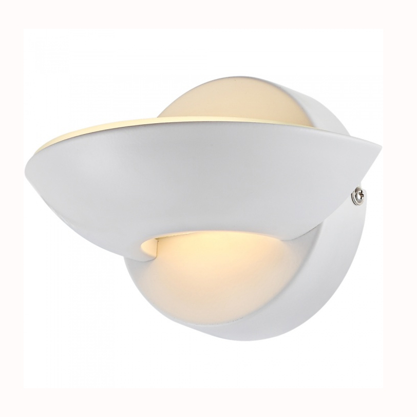 Бра Globo Sammy 76003 накладной светильник globo sammy 76003
