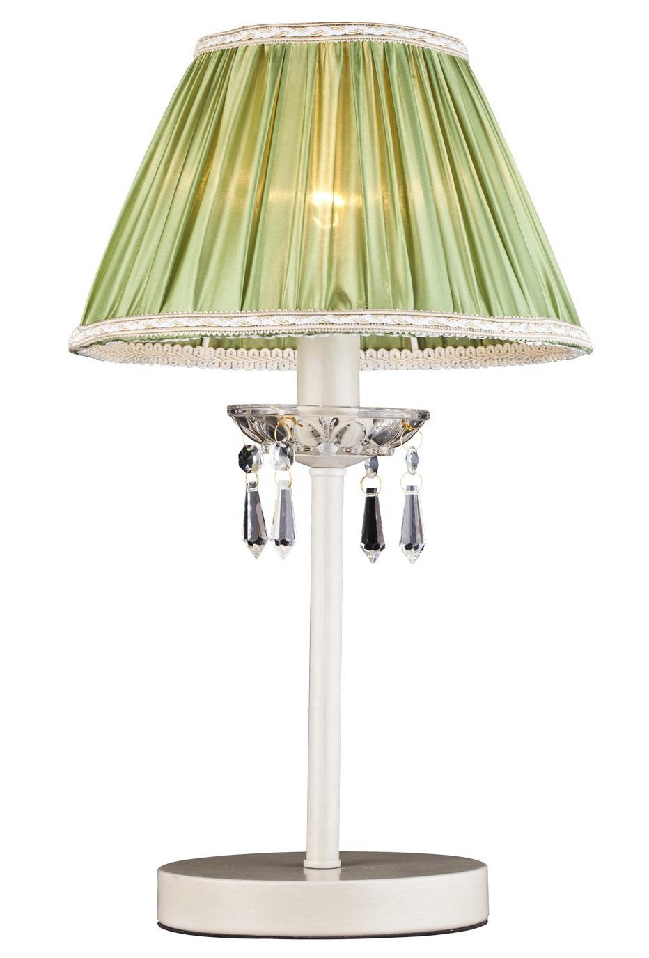 Лампа настольная Arte lamp Veil a3082lt-1wg бра arte lamp veil a3082ap 1wg