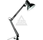 Лампа настольная ARTE LAMP SENIOR A6068LT-1BK