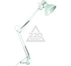 Лампа настольная ARTE LAMP SENIOR A6068LT-1WH
