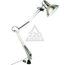 Лампа настольная ARTE LAMP SENIOR A6068LT-1SS