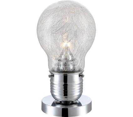 Лампа настольная GLOBO ALEXIS 15039T