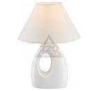Лампа настольная GLOBO SONJA 21670
