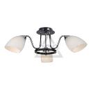 Люстра ARTE LAMP FIORENTINO A7144PL-3BK