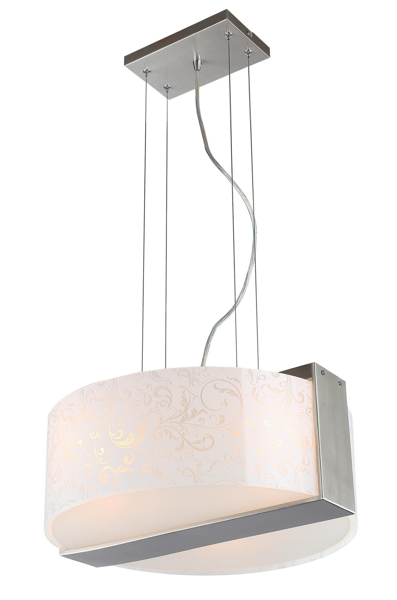 Люстра Arte lamp Bella a5615sp-3ss деревообрабатывающий станок prorab 5615