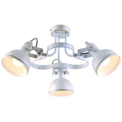 Люстра Arte lamp Martin a5216pl-3wg цена и фото
