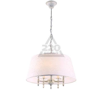 Люстра ARTE LAMP GRANNY A9566SP-5WG