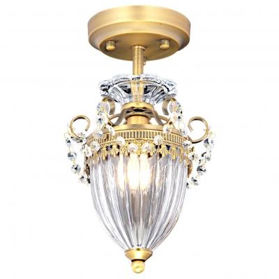 Люстра Arte lamp Schelenberg a4410pl-1sr arte lamp бра arte lamp schelenberg a4410ap 1sr
