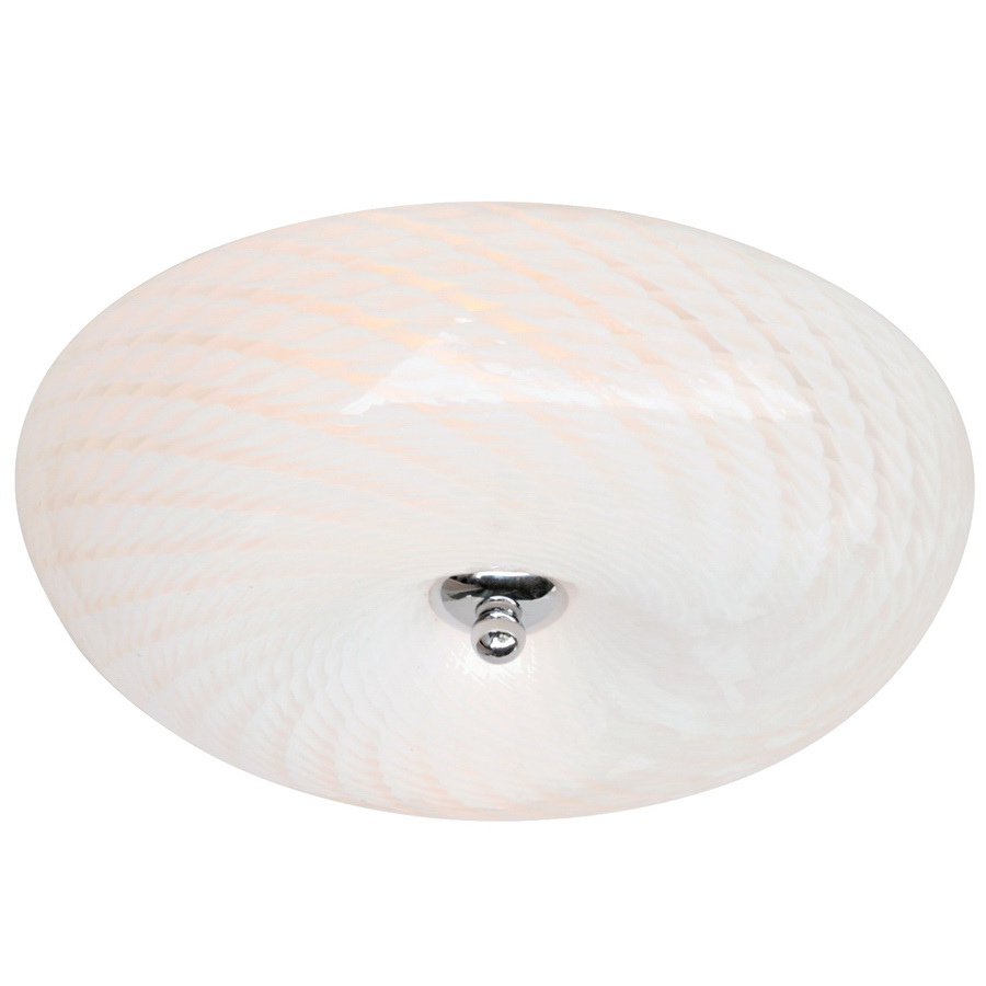 Светильник настенно-потолочный Arte lamp Flushes a1531pl-3wh