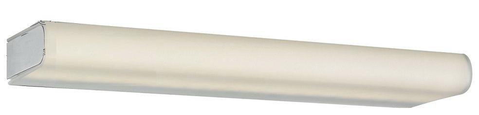 Купить Светильник настенно-потолочный Arte lamp Libri a8850ap-1cc