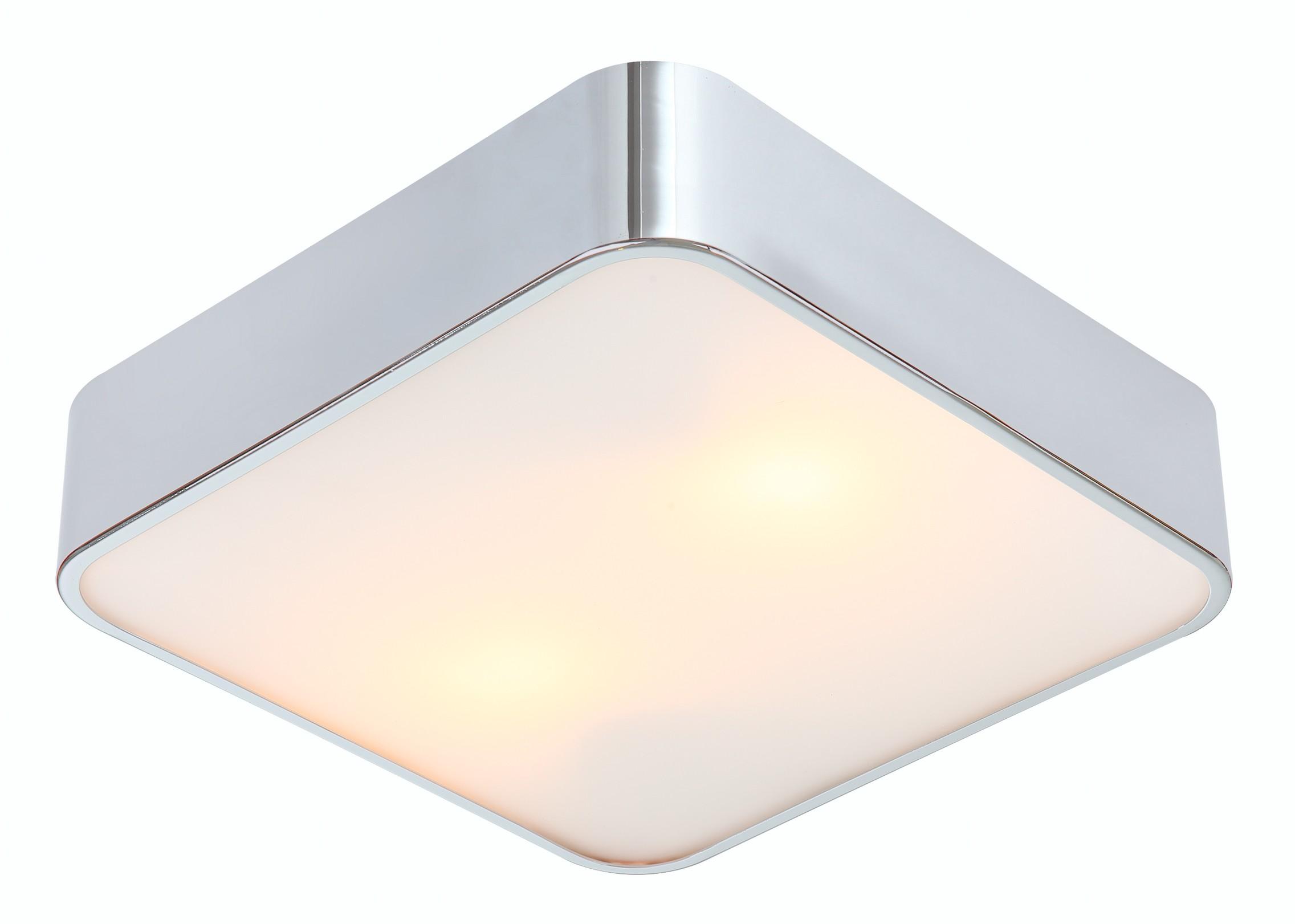 Светильник настенно-потолочный Arte lamp Cosmopolitan a7210pl-2cc накладной светильник arte lamp cosmopolitan a7210pl 2cc