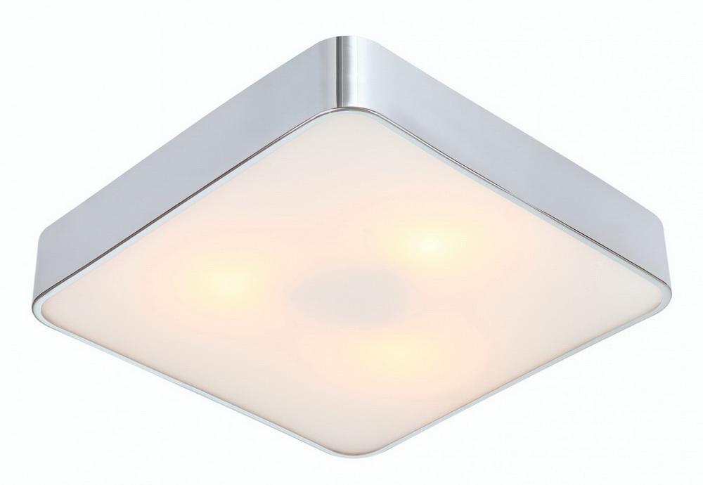 Светильник настенно-потолочный Arte lamp Cosmopolitan a7210pl-3cc arte lamp cosmopolitan a7210pl 4bk