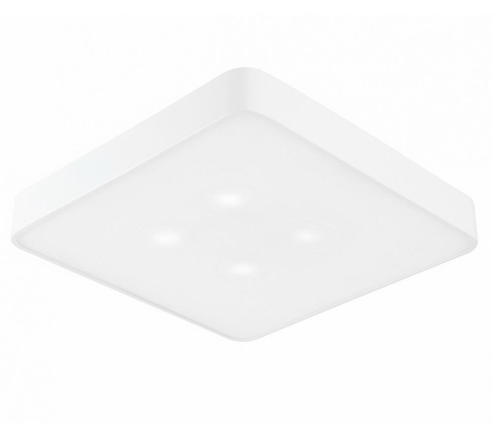 Купить Светильник настенно-потолочный Arte lamp Cosmopolitan a7210pl-4cc