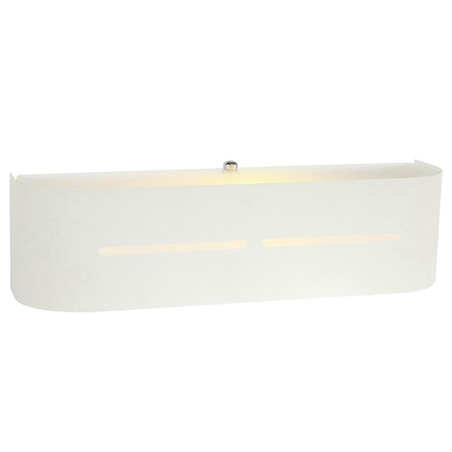 Светильник настенно-потолочный Arte lamp Cosmopolitan a7210ap-1wh брелоки trudi брелок леопард