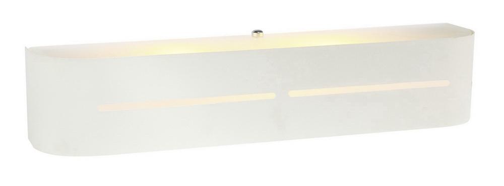 Светильник настенно-потолочный Arte lamp Cosmopolitan a7210ap-2wh настенно потолочный светильник artelamp a7930ap 2wh