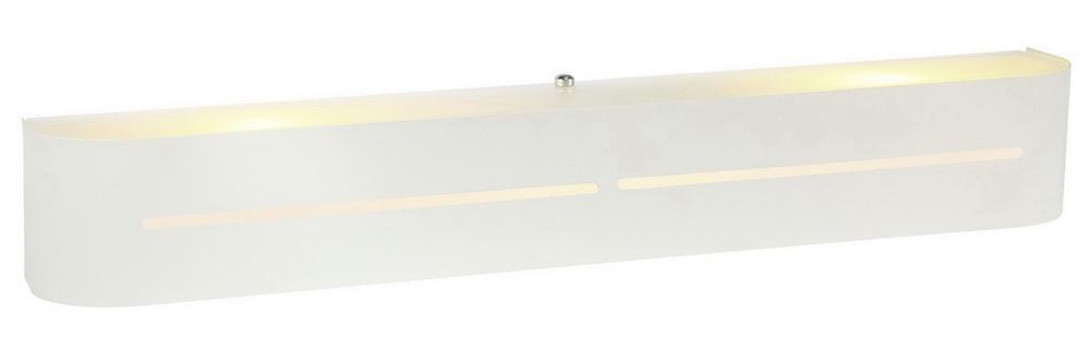 Светильник настенно-потолочный Arte lamp Cosmopolitan a7210ap-3wh накладной светильник arte lamp cosmopolitan a7210ap 2cc
