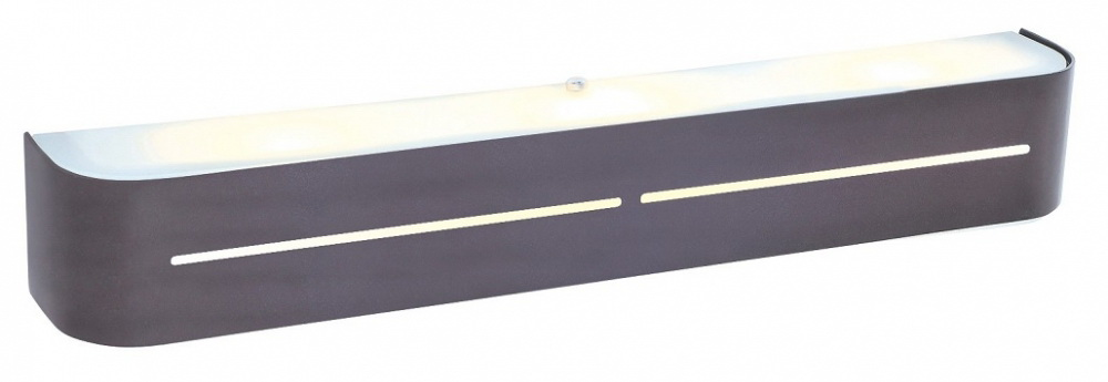 Светильник настенно-потолочный Arte lamp Cosmopolitan a7210ap-3bk накладной светильник arte lamp cosmopolitan a7210ap 3bk