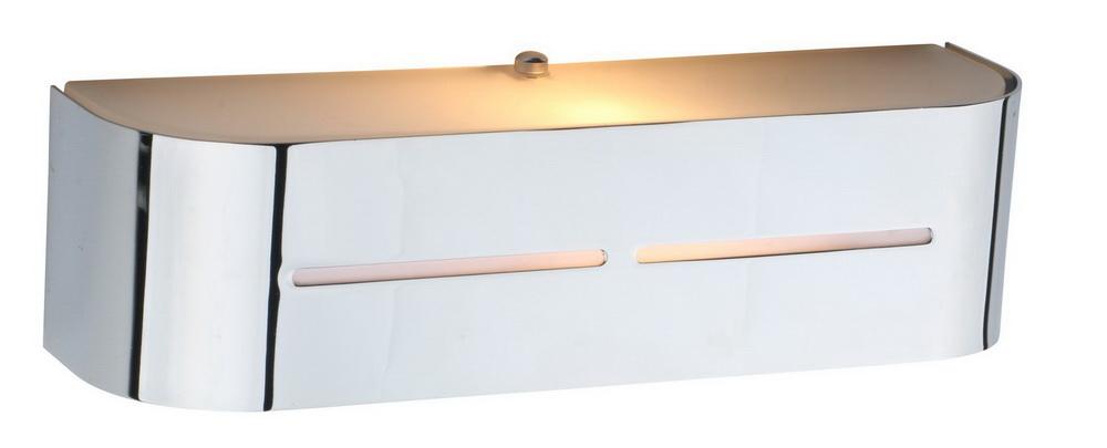 Светильник настенно-потолочный Arte lamp Cosmopolitan a7210ap-2cc настенный светильник arte lamp cosmopolitan a7210ap 2cc