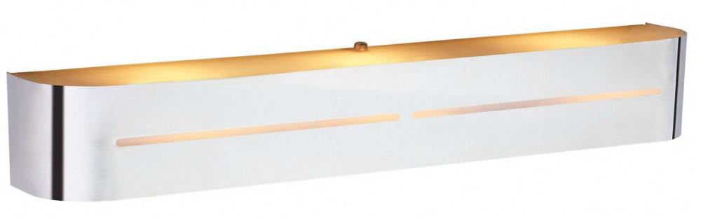 Светильник настенно-потолочный Arte lamp Cosmopolitan a7210ap-3cc потолочный светильник arte lamp pasta a5085pl 3cc