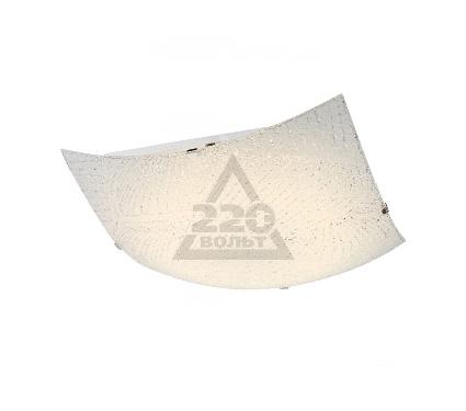Светильник настенно-потолочный GLOBO NOIR 40484